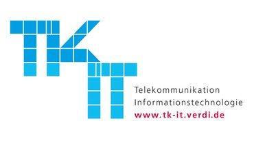 Logo FB 09