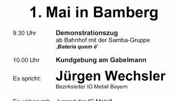 OV-Bamberg